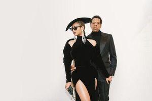 Những MV của Beyoncé: Đế chế nữ quyền khó tìm người kế nhiệm của 'Queen Bee'