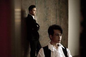 Những điều cần biết về 'Truyện Ngắn' từ Hà Anh Tuấn và Phan Mạnh Quỳnh - 9 ngày trước khi sân khấu sáng đèn