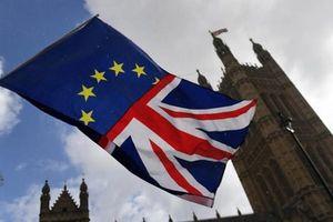 Thủ tướng Anh Boris Johnson bị 'đánh bại' bởi các nhà lập pháp ủng hộ Brexit 'không thỏa thuận'