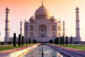 Thủ tục cần làm khi xin visa Ấn Độ