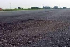 Đề xuất đóng cửa một đường băng tại Sân bay Nội Bài để sửa chữa