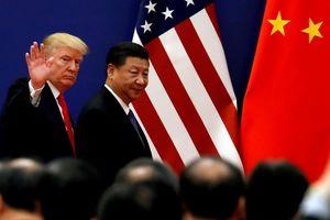 Trung Quốc: Thương chiến và buôn lậu fentanyl không liên quan đến nhau
