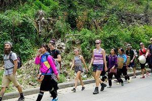 Lào Cai tăng cường quản lý nguồn thu ngân sách từ hoạt động kinh doanh du lịch