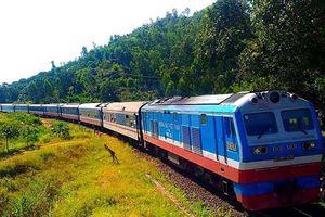 Nhiều lo ngại về tính khả thi dự án đường sắt Bắc-Nam