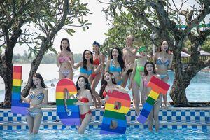 MV quy tụ 10 người đẹp chuyển giới trẻ của Việt Nam