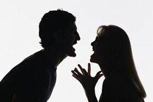 Đệ đơn ly hôn vì được chồng quá cưng chiều