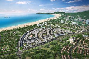 Vì sao đất nền ven biển hấp dẫn nhà đầu tư?