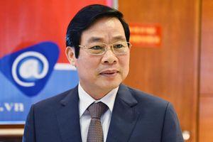 Xử lý ra sao 3 triệu USD ông Nguyễn Bắc Son khai đưa cho con gái?