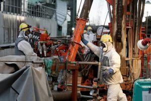 Thực tập sinh Việt Nam kiện công ty Nhật, tố bị lừa đi khử phóng xạ