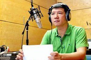 BLV Quang Huy: Tuyển Việt Nam nên chơi phòng ngự trước Thái Lan