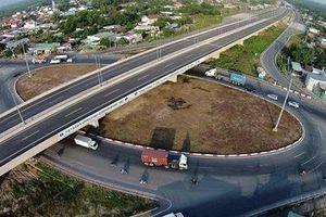 Phát triển hạ tầng giao thông: Đừng đẩy nhà đầu tư vào tình trạng bất ổn
