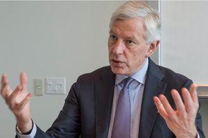 Canada bổ nhiệm Đại sứ mới tại Trung Quốc