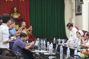 Bệnh viện Nhi đồng Đồng Nai nhận sai sót ban đầu khiến bệnh nhi 13 tuổi tử vong