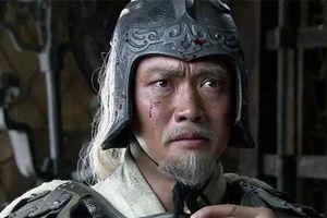 Trước khi chết, Triệu Vân để lại 4 chữ khiến Gia Cát Lượng đau xót vạn phần