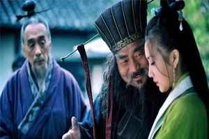 Tiết lộ 3 kẻ đầu sỏ khiến nhà Hán diệt vong, thiên hạ đại loạn