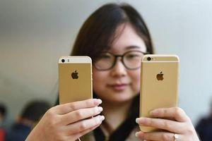 Apple có thể sẽ ra mắt iPhone giá rẻ vào năm 2020