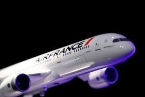 Air France trắng án trong vụ rơi máy bay tồi tệ nhất lịch sử của hãng