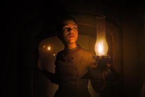 Sau 'Gã hề ma quái', Sophia Lillis tiếp tục trở lại dòng phim kinh dị với 'Gretel and Hansel'!