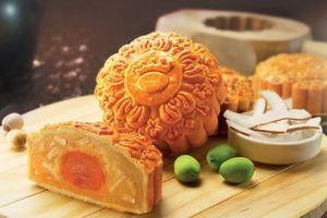 Mẹo chọn bánh trung thu ngon, bổ, rẻ, đảm bảo vệ sinh cực chuẩn