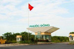 SIP: Chị gái Thành viên HĐQT Phạm Hồng Hải dự chi hơn 467 tỷ đồng để sở hữu 5,6% vốn cổ phần