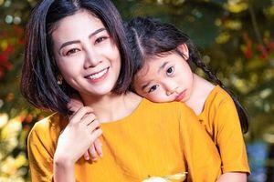 Diễn viên Mai Phương nhập viện vì ung thư phổi di căn