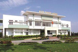 Đầu tư Sài Gòn VRG (SIP): Chị gái Ủy viên HĐQT đăng ký mua 4 triệu cổ phiếu