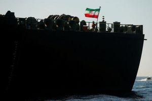 Bộ Quốc phòng Mỹ chưa lên kế hoạch bắt giữ tàu Iran