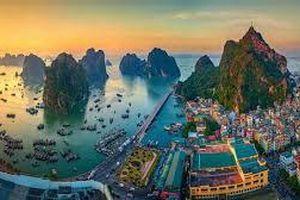 Xung quanh xây dựng Thành phố Nhiếp ảnh Việt Nam, họa sĩ Vi Kiến Thành: 'Đề án không lãng mạn, viển vông...'