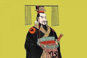 Giải 'thần chú' giúp đội quân Tần Thủy Hoàng bất khả chiến bại
