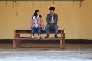 Những dấu ấn của điện ảnh Việt tại Liên hoan phim Busan 2019