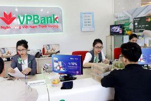 Mặt trái của ngân hàng 4.0: Khi khách hàng chưa kịp thích ứng với sự thay đổi công nghệ