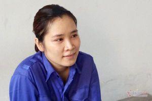 Nợ cờ bạc, nữ văn thư ở Quảng Ninh giả giấy tờ để chiếm 2 tỷ đồng