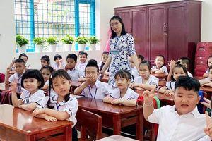 Đà Nẵng: Năm học 2019-2020, Sở GD-ĐT thanh tra 20 cuộc nhằm các nội dung gì?