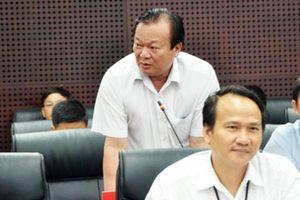 Đà Nẵng: Quận Hải Châu bổ nhiệm không đúng quy định 8 viên chức lãnh đạo, quản lý
