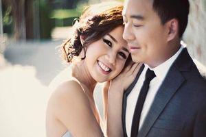 4 kiểu phụ nữ mang mệnh phu nhân, thường kết hôn với những người đàn ông giàu sang, thành đạt