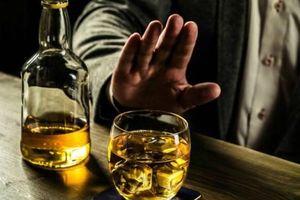 Bài 1: Những người đàn ông không ăn nhậu nghĩ gì về bia rượu?