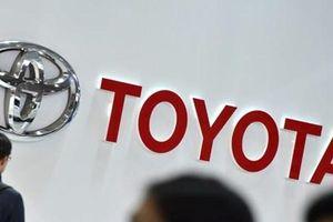 Toyota bắt đầu sản xuất xe lai sạc điện tại Indonesia vào năm 2022