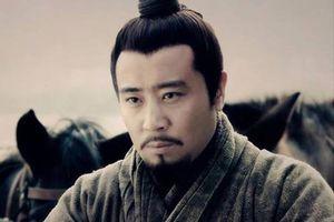 Tam quốc diễn nghĩa: Chuyện ít biết, Lưu Bị thoát chết tại nơi Hạng Vũ từng tiêu diệt 30 vạn quân Tần