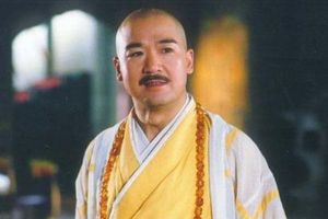Nhân vật nào gây nhiều tội ác nhất trong kiếm hiệp Kim Dung?