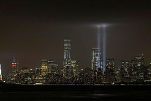 Tổng thống Nga từng cảnh báo Mỹ 2 ngày trước khi xảy ra sự kiện ngày 11/9