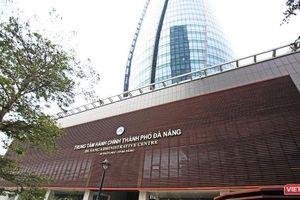 Đà Nẵng: Sớm xây dựng Đề án chính quyền đô thị trình Quốc hội xem xét cho thí điểm