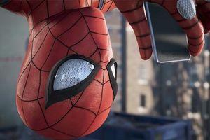 Giám đốc Sony lên tiếng về sự trở lại của Spider-Man với MCU: 'Đừng hi vọng gì nữa, giờ thì cánh cửa đã đóng lại rồi'
