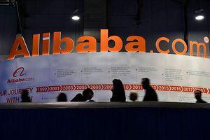 Alibaba chi 2 tỷ USD thâu tóm NetEase Kaola