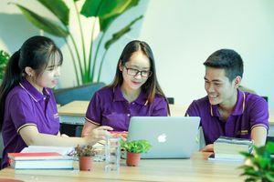 Đại học Phú Xuân cam kết 300 việc làm/năm cho sinh viên ngành Ngôn ngữ Anh