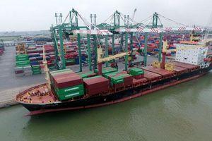 Xuất khẩu trong bối cảnh chiến tranh thương mại: Giải pháp nào để tăng trưởng bền vững?