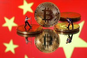 Dân Trung Quốc sẵn sàng trả giá cao để mua bitcoin