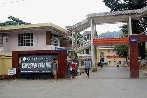 Khẩn trương làm rõ nguyên nhân tử vong của 2 mẹ con sản phụ ở Sơn La