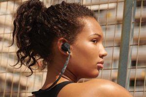 IFA 2019: Adidas FWD-01 và RPT-01 tai nghe không dây cho dân thể thao