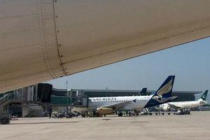 Pakistan không cho chuyên cơ chở Tổng thống Ấn Độ bay qua không phận