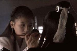 Kiếm hiệp Kim Dung: Ai là người có thuật dịch dung ấn tượng nhất?